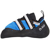 Five Ten Blackwing Shoes Men Blue/Orange